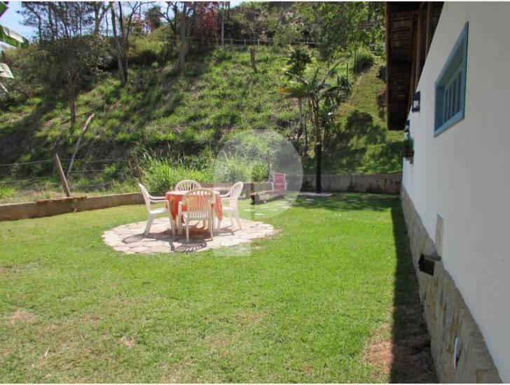 Casa para Temporada  à venda em Secretário, Petrópolis - RJ - Foto 3