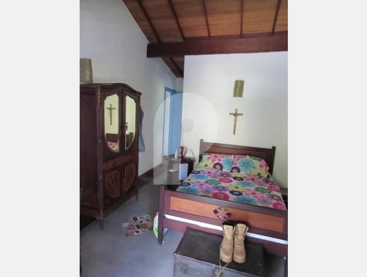 Casa para Temporada  à venda em Secretário, Petrópolis - RJ - Foto 7