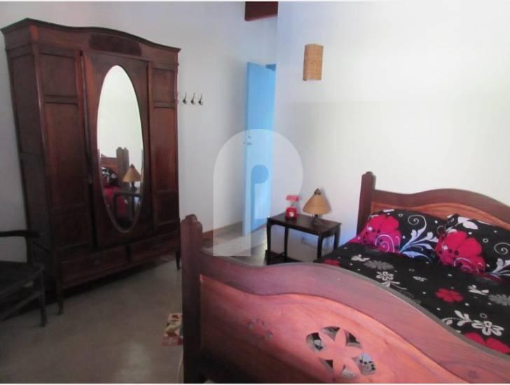Casa para Temporada  à venda em Secretário, Petrópolis - RJ - Foto 8