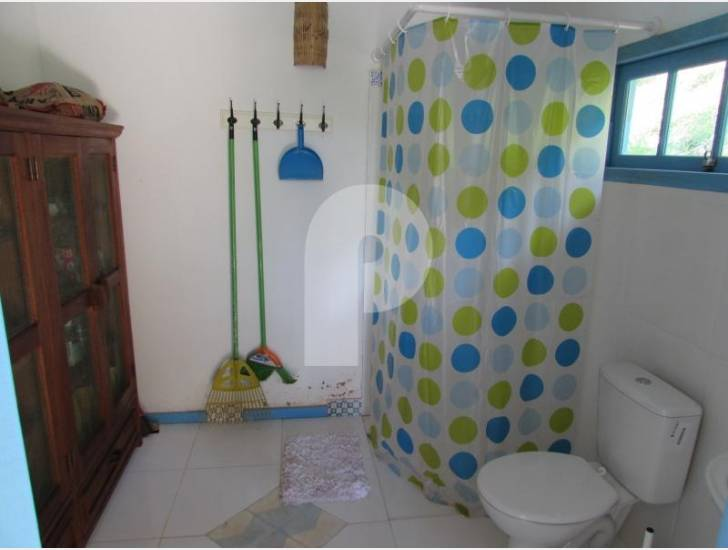 Casa para Temporada  à venda em Secretário, Petrópolis - RJ - Foto 9