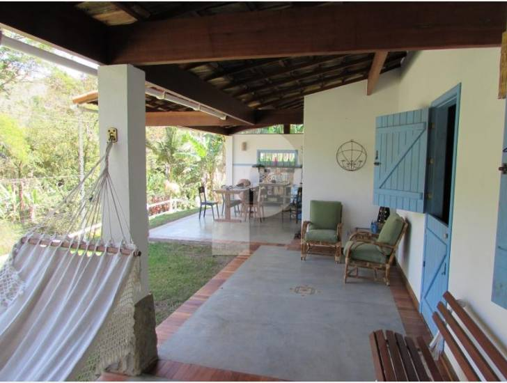Casa para Temporada  à venda em Secretário, Petrópolis - RJ - Foto 13