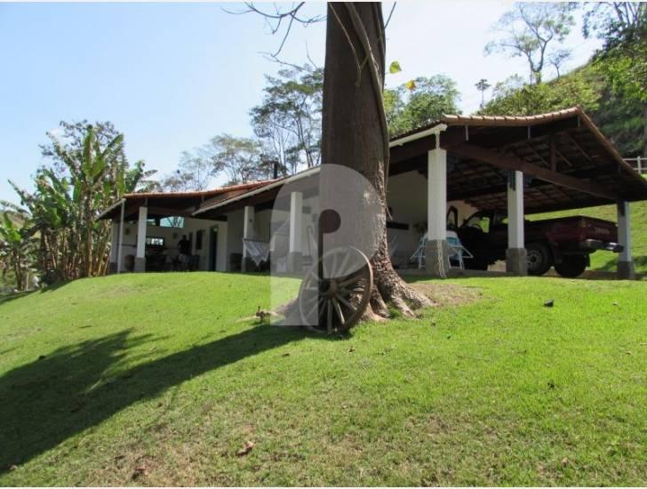 Casa para Temporada  à venda em Secretário, Petrópolis - RJ - Foto 15