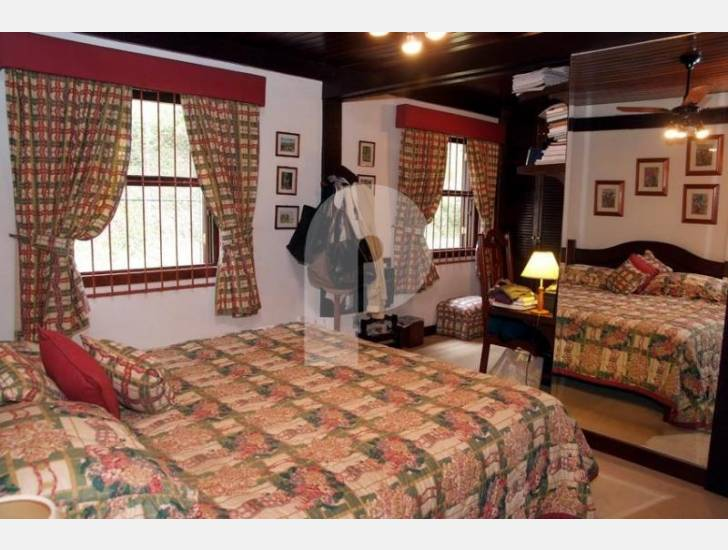 Casa à venda em Fazenda Inglesa, Petrópolis - RJ - Foto 16