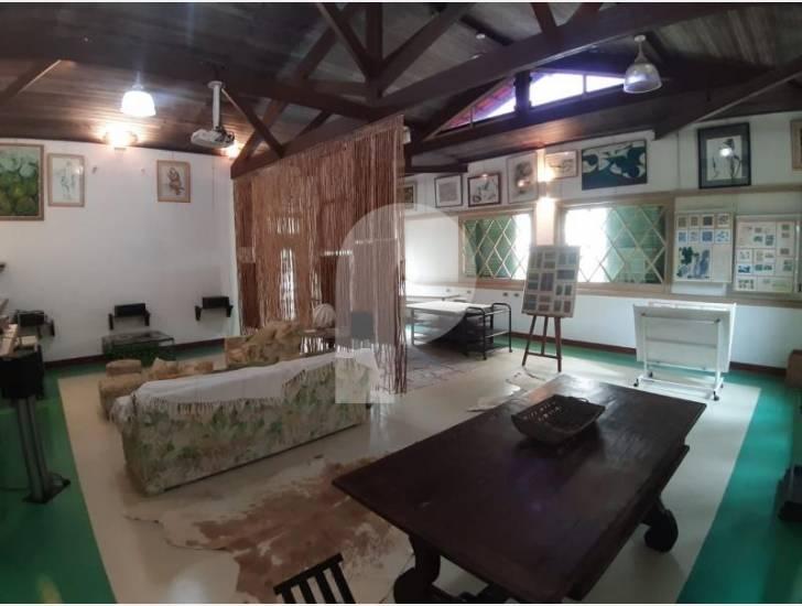 Casa para Temporada ,  para Alugar  à venda em Nogueira, Petrópolis - RJ - Foto 5