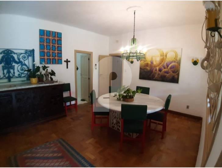 Casa para Temporada ,  para Alugar  à venda em Nogueira, Petrópolis - RJ - Foto 8