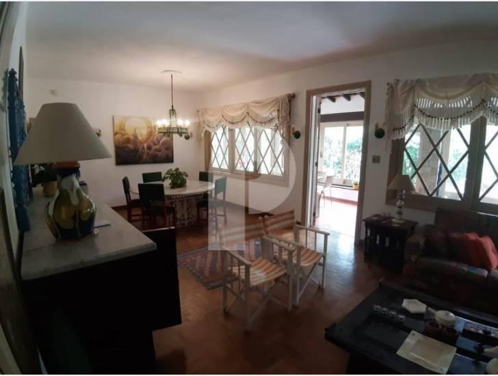 Casa para Temporada ,  para Alugar  à venda em Nogueira, Petrópolis - RJ - Foto 9