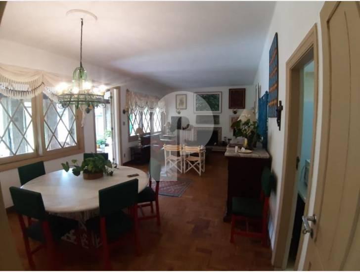 Casa para Temporada ,  para Alugar  à venda em Nogueira, Petrópolis - RJ - Foto 10