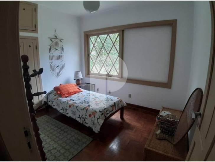 Casa para Temporada ,  para Alugar  à venda em Nogueira, Petrópolis - RJ - Foto 15