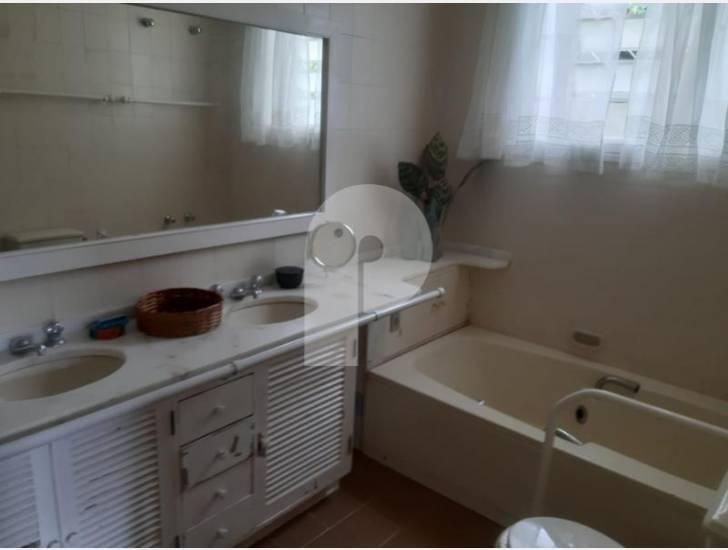 Casa para Temporada ,  para Alugar  à venda em Nogueira, Petrópolis - RJ - Foto 16