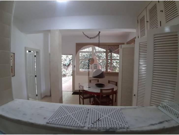 Casa para Temporada ,  para Alugar  à venda em Nogueira, Petrópolis - RJ - Foto 18