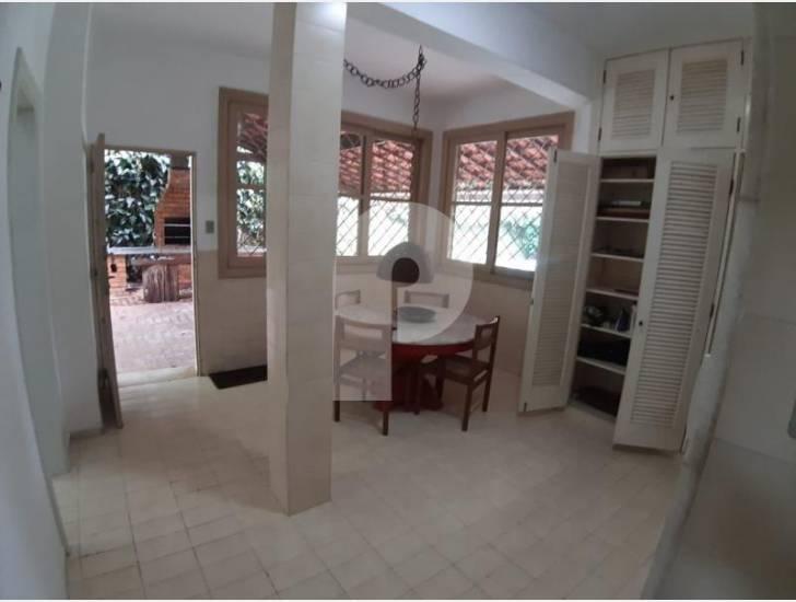 Casa para Temporada ,  para Alugar  à venda em Nogueira, Petrópolis - RJ - Foto 19