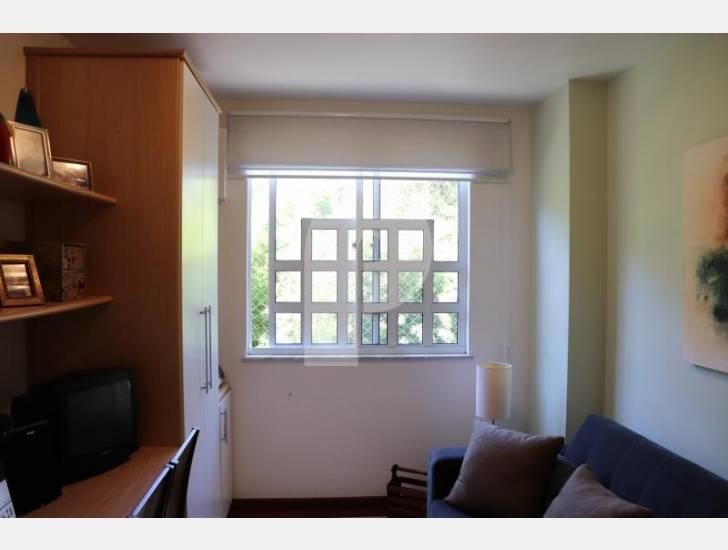 Apartamento à venda em Itaipava, Petrópolis - RJ - Foto 11