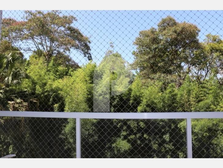 Apartamento à venda em Itaipava, Petrópolis - RJ - Foto 24