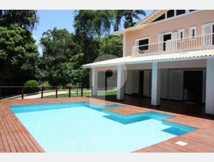 Casa à venda em Itaipava, Petrópolis - RJ - Foto 3