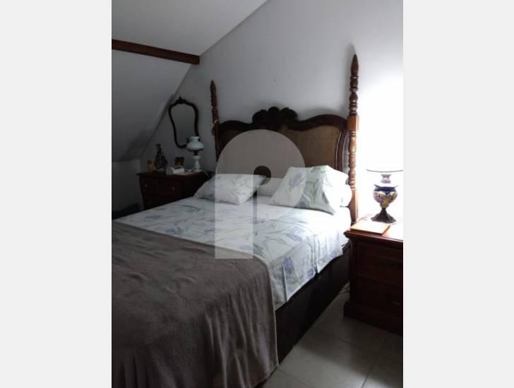 Cobertura à venda em Nogueira, Petrópolis - RJ - Foto 4