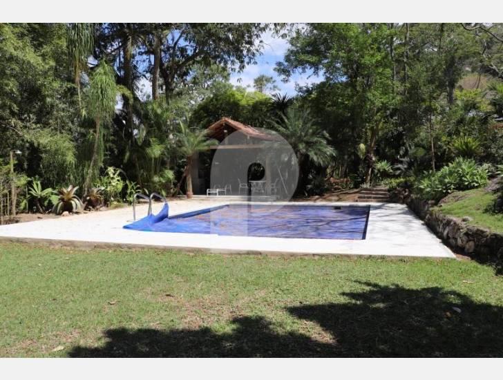 Casa à venda em Itaipava, Petrópolis - RJ - Foto 42