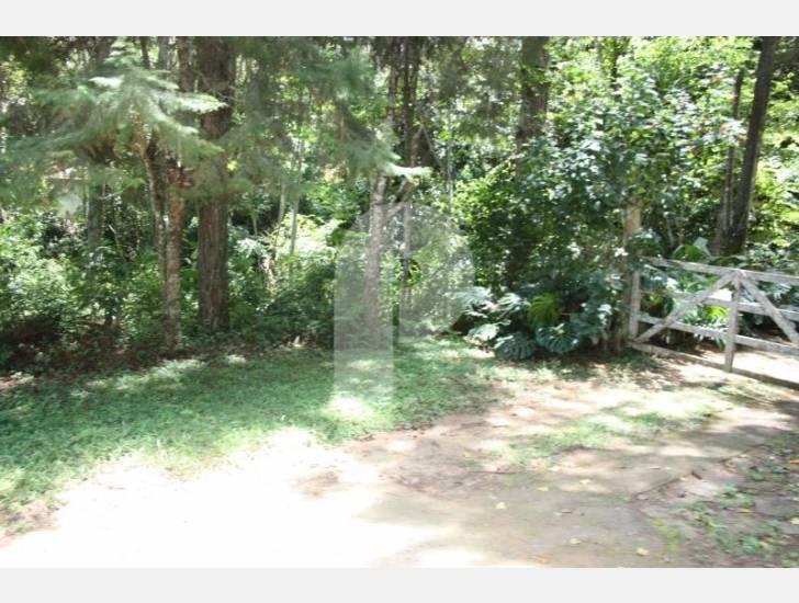 Terreno Comercial à venda em Itaipava, Petrópolis - RJ - Foto 4