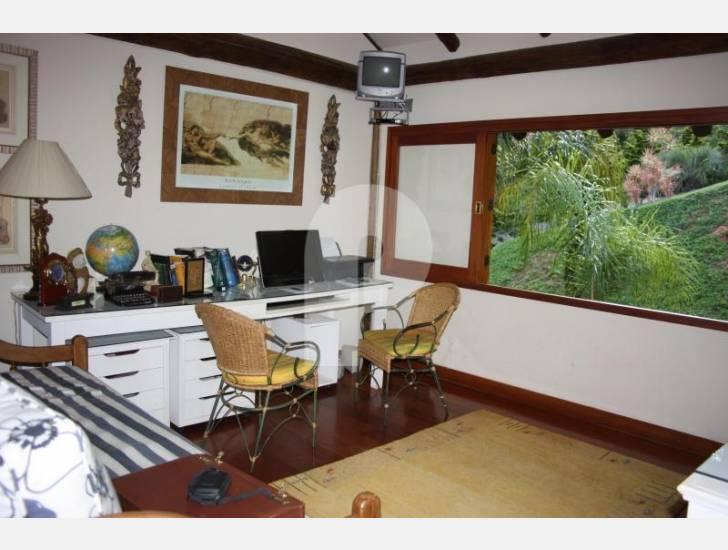 Casa à venda em Itaipava, Petrópolis - RJ - Foto 17