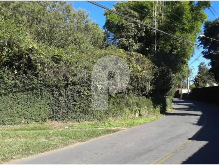 Terreno Comercial à venda em Itaipava, Petrópolis - RJ - Foto 1