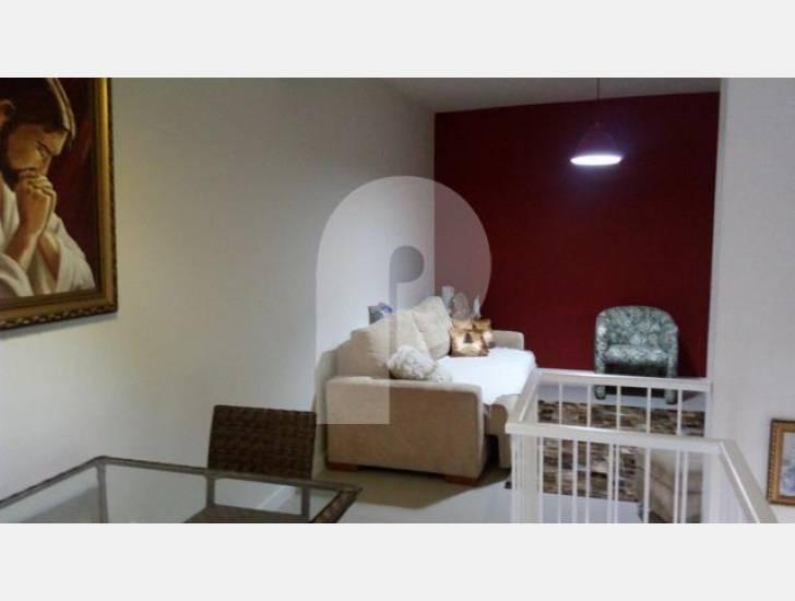 Cobertura à venda em Nogueira, Petrópolis - RJ - Foto 2