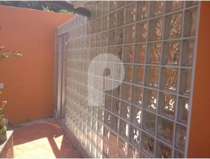 Casa à venda em Nogueira, Petrópolis - RJ - Foto 14
