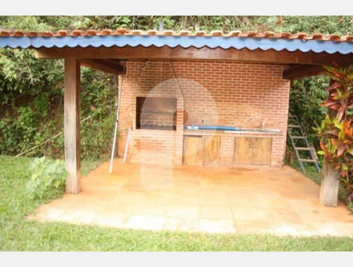 Fazenda / Sítio à venda em Bemposta, Areal - RJ - Foto 6