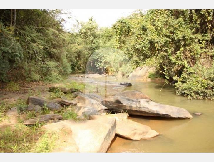 Fazenda / Sítio à venda em Bemposta, Areal - RJ - Foto 12