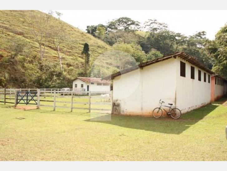 Fazenda / Sítio à venda em Bemposta, Areal - RJ - Foto 13