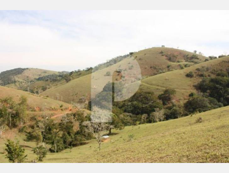 Fazenda / Sítio à venda em Bemposta, Areal - RJ - Foto 15