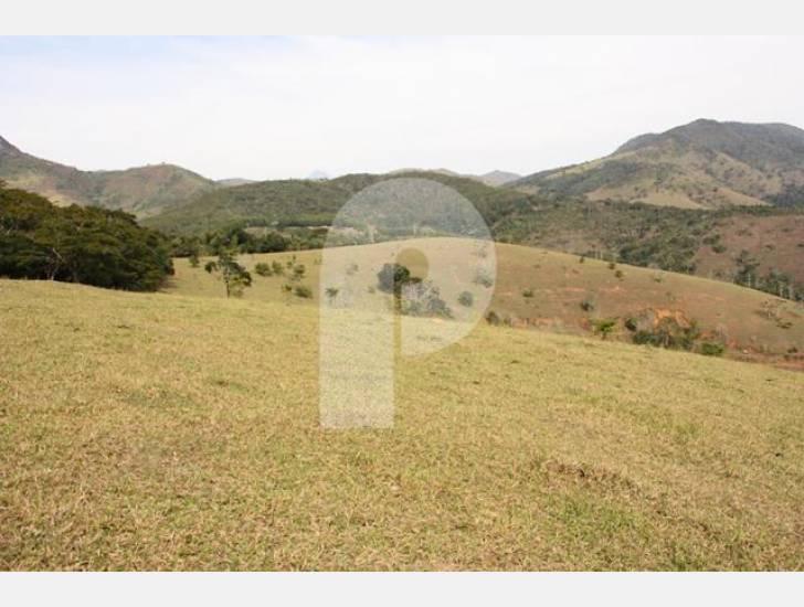 Fazenda / Sítio à venda em Bemposta, Areal - RJ - Foto 17