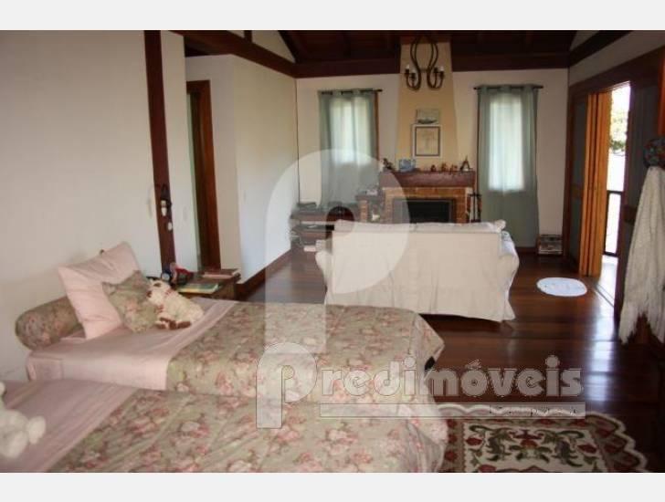 Casa à venda em Araras, Petrópolis - RJ - Foto 19