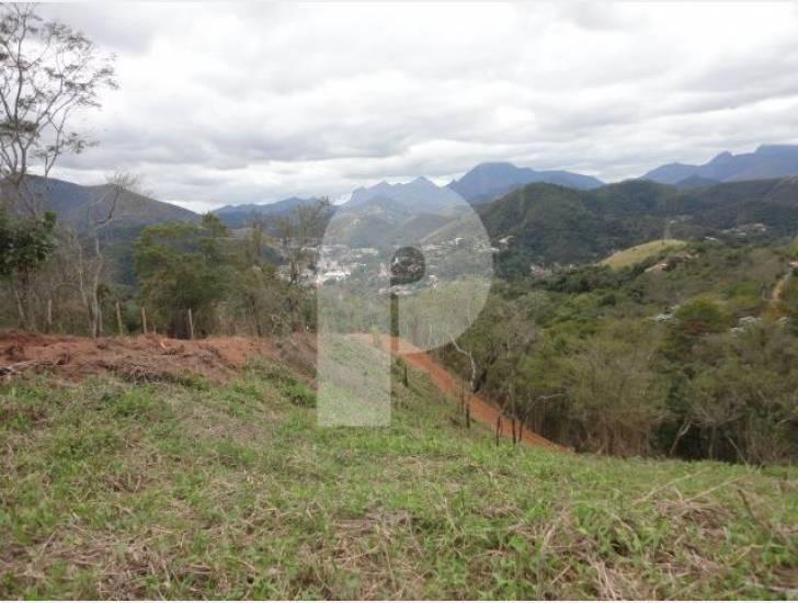 Terreno Residencial à venda em Bonsucesso, Petrópolis - RJ - Foto 2