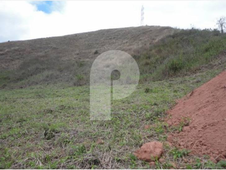 Terreno Residencial à venda em Bonsucesso, Petrópolis - RJ - Foto 3