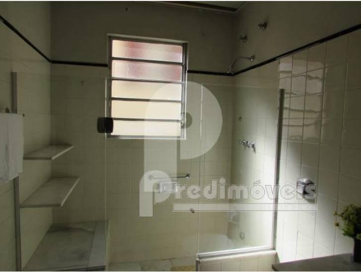 Casa à venda em Castelânea, Petrópolis - RJ - Foto 4
