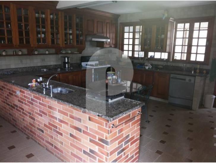 Casa para Alugar  à venda em Corrêas, Petrópolis - RJ - Foto 5
