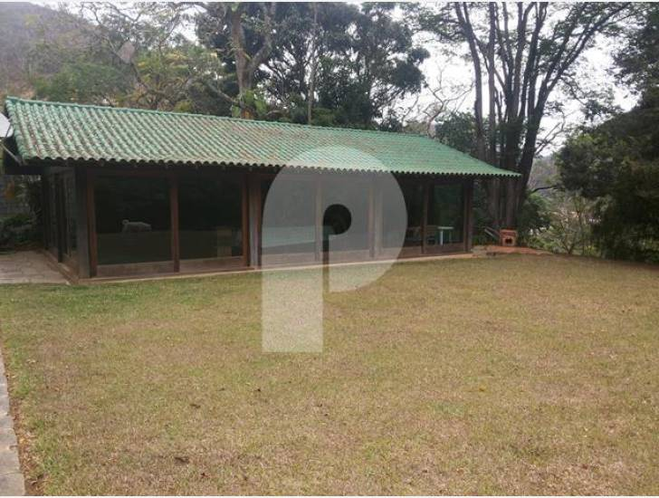 Casa para Alugar  à venda em Corrêas, Petrópolis - RJ - Foto 15