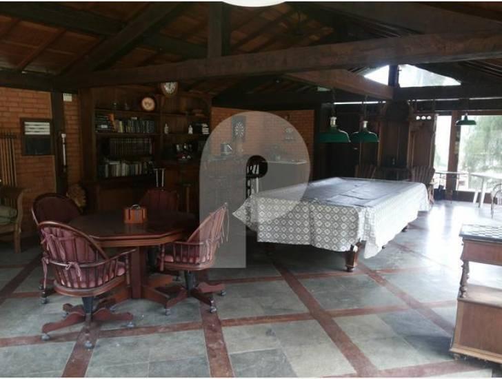 Casa para Alugar  à venda em Corrêas, Petrópolis - RJ - Foto 16
