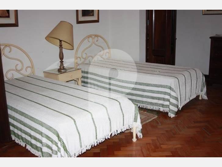 Imóvel Comercial à venda em Itaipava, Petrópolis - RJ - Foto 9