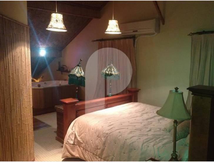 Apartamento para Alugar  à venda em Itaipava, Petrópolis - RJ - Foto 20