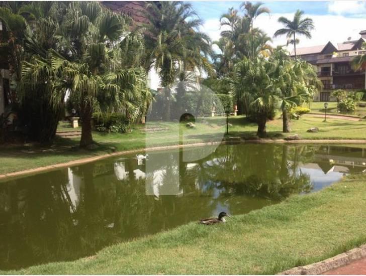 Apartamento para Alugar  à venda em Itaipava, Petrópolis - RJ - Foto 25