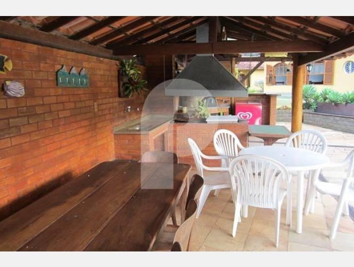 Casa para Temporada em Fagundes, Petrópolis - RJ - Foto 6