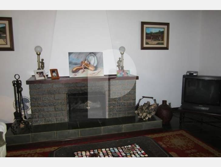 Casa para Temporada em Fagundes, Petrópolis - RJ - Foto 8