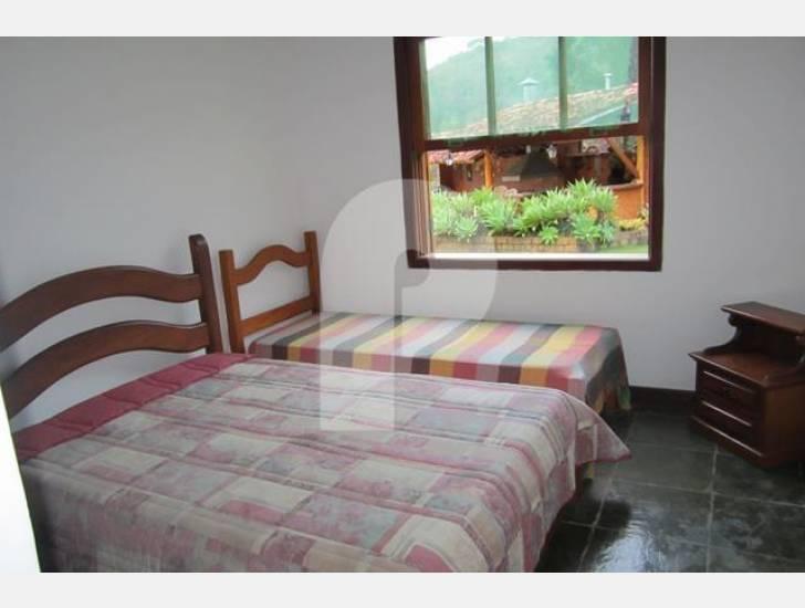 Casa para Temporada em Fagundes, Petrópolis - RJ - Foto 10