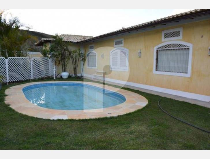 Casa à venda em Itaipava, Petrópolis - RJ - Foto 6