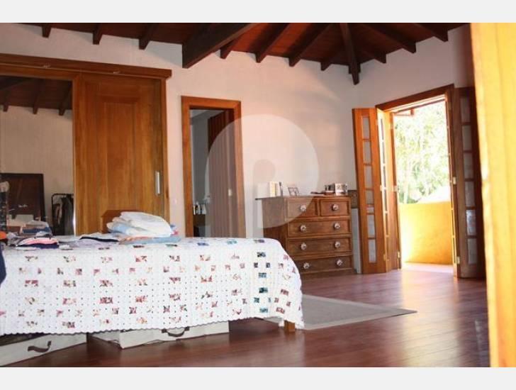 Casa à venda em Carangola, Petrópolis - RJ - Foto 17