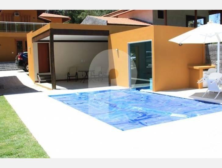 Casa à venda em Carangola, Petrópolis - RJ - Foto 21