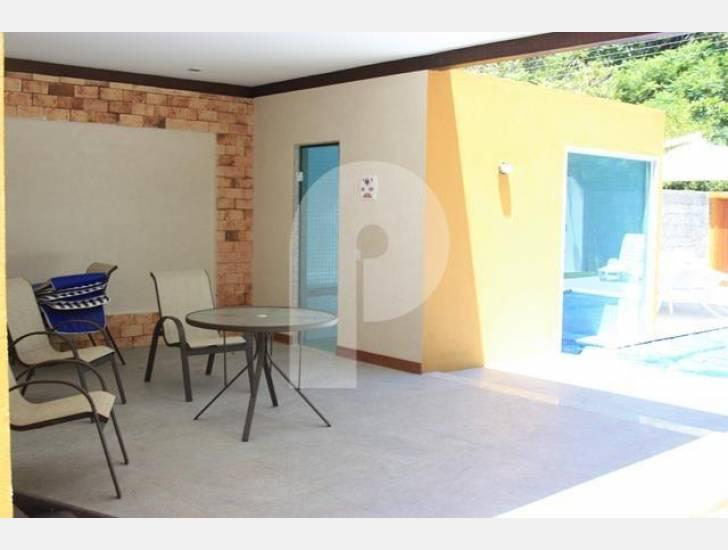 Casa à venda em Carangola, Petrópolis - RJ - Foto 22