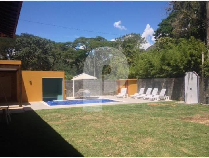 Casa à venda em Carangola, Petrópolis - RJ - Foto 25