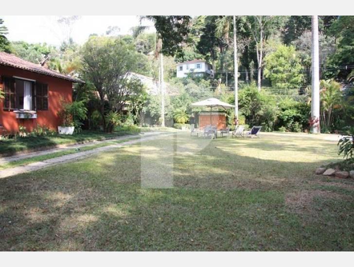 Casa à venda em Corrêas, Petrópolis - RJ - Foto 3