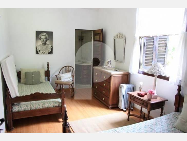 Casa à venda em Corrêas, Petrópolis - RJ - Foto 17